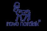 Sponsor_logo-06