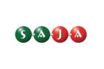 Sponsor_Logo-02